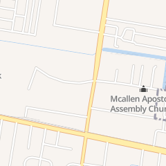 Directions for Omni Industrial Battery in McAllen, TX 520 E Cedar Ave Ste C