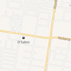 Directions for Kumori Restaurant in Mcallen, TX 400 W Nolana Ave Ste E