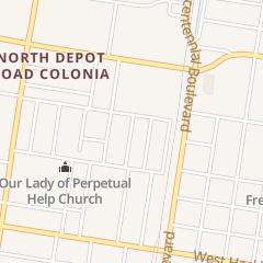 Directions for Occhiali Da Sole in Mcallen, TX LA Plaza Mall