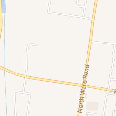 Directions for Sonic Drive-In in McAllen, TX 3804 Pecan Blvd