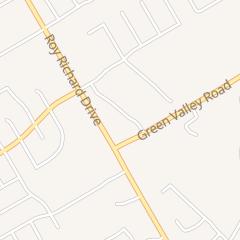 Directions for Jade Nails in Schertz, TX 3820 Fm 3009