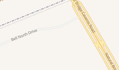 Directions for Medsharps in Schertz, TX 17340 Bell N Dr