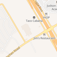 Directions for Regal Nails Salon & Spa in San Antonio, TX 16503 Nacogdoches Rd