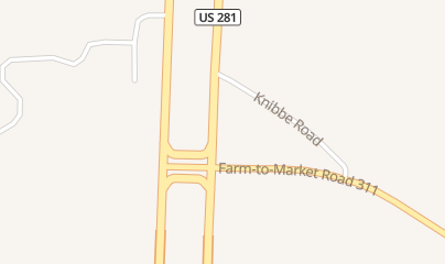 Directions for Lounge 281 in Spring Branch, TX 9634 Us Highway 281 N Ste 200