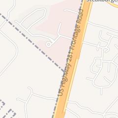 Directions for Fitness Club Alio in San Antonio, TX 15909 San Pedro Ave