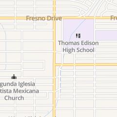 Directions for Advance Auto Parts in San Antonio, TX 2620 Blanco Rd