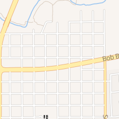 Directions for Solar Nails in Laredo, TX 819 S New York Ave Unit 3