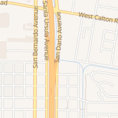 Directions for Us Nails in Laredo, TX 4617 San Dario Ave