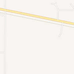 Directions for Seidel Sons Truck Sale llc in Ainsworth, NE 42840 Us Highway 20